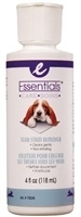 Essentials Dog Tear Stain Remover - 118 ml (4 oz)-1