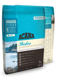 Acana Pacifica For Dogs-1