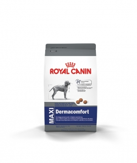 Royal Canin Maxi Dermacomfort-1