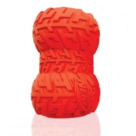 Nerf Dog Tire Feeder 0