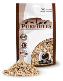 PureBites For Cat 0