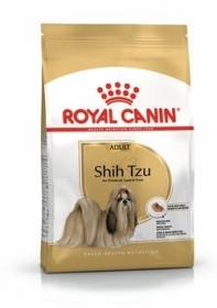 Royal Canin SHIH TZU Adult Size: 4.53KG0