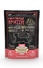 Oven Baked Tradition Gâterie Pour Chiens 0