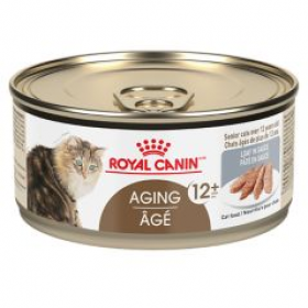 Royal Canin Chats  Âgé 12+ 0