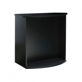 Support pour Aquarium Fluval 26 à devant arrondi 24.75x15x26 0