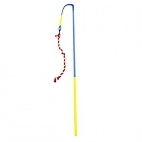 Tether tug with rope attachment Xlarge 0