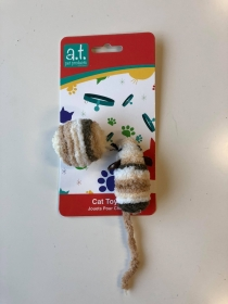 A.t pet products 0