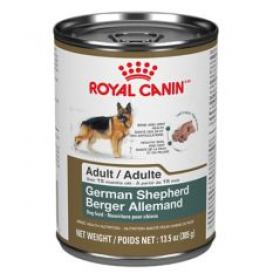 Royal Canin Berger Allemand 0