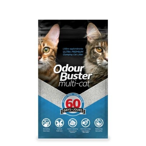Canisource Cat Food Review